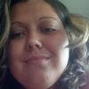 Антонина, 27, г.Ужгород