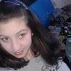 Татьяна, 20, г.Архара