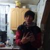 Виктор, 27, г.Междуреченск
