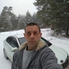 сергей, 36, г.Белоомут