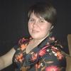 Галина, 33, г.Нефтекамск