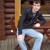 алексей, 29, г.Бокситогорск