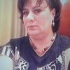 Елена Гнездилова, 45, г.Балхаш