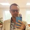 Dmitriy, 34, г.Надым