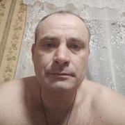дмитрий ворошилин 37 Краснодар