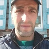 Рустам Ширинов, 34, г.Улан-Удэ