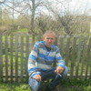 pasha_tregub, 36, г.Гуляйполе