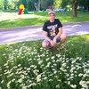сергей, 39, г.Маньковка