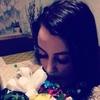 Евеліна, 23, г.Луцк
