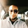 Bilel, 29, г.Набуль