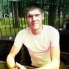 Ярослав, 28, г.Самара