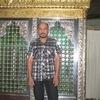 عمار, 38, г.Багдад