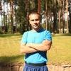 Алексей, 34, г.Лихославль
