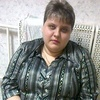 Александра, 31, г.Львовский