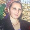 nasiba atamuradova, 35, г.Мары