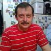 Ник, 58, г.Павловский Посад