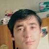 зоиршо Шарипов, 28, г.Душанбе