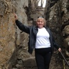 Людмила, 51, г.Ростов-на-Дону