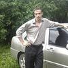 Андрей, 37, г.Загорянский