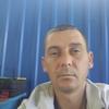 Евгений, 31, г.Лабинск