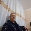 Ахтам, 51, г.Бухара