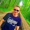 Юрий, 30, г.Кировск
