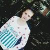 любовь, 22, г.Пермь
