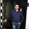 Сергей, 45, г.Красково