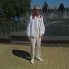 Семён, 72, г.Макеевка