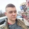 Саня, 19, г.Каменец-Подольский