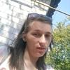 Катрен, 29, г.Черкассы