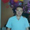 Владимир, 41, г.Капчагай