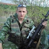 Сергей, 31, г.Камышлов