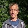 Владимир, 53, г.Борисоглебск