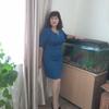Николавна, 51, г.Ейск