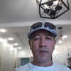 Adil, 45, г.Железногорск