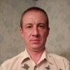 Александр, 38, г.Мирноград