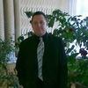 Николай, 52, г.Славгород