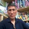 Аскар, 36, г.Астана