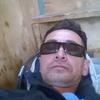 Dinmukhanbet, 43, г.Шымкент (Чимкент)
