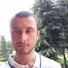 Ruslan, 30, г.Милан