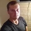 vadim, 29, г.Псков