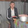 Иван, 21, г.Курск