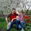 Андрей, 41, г.Купянск