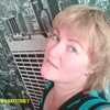 Татьяна, 40, г.Иркутск