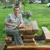 Геннадий, 55, г.Жилево