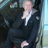 Игорь, 57, г.Сегежа