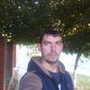 Евгений, 34, г.Искитим