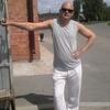 Александр, 42, г.Заводоуковск