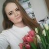 Ольга, 27, г.Чебоксары
